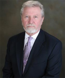 Richard A. Horning