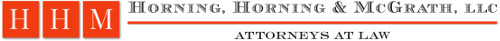 Horning, Horning and McGrath, LLC