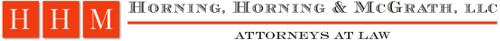 Horning, Horning and McGrath, LLC